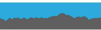 Parapendio Aviano Logo