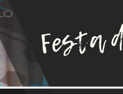 FESTA D'AUTUNNO – domenica 10 ottobre 2021